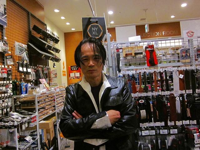f:id:shima_c_koshien:20151231192826j:plain