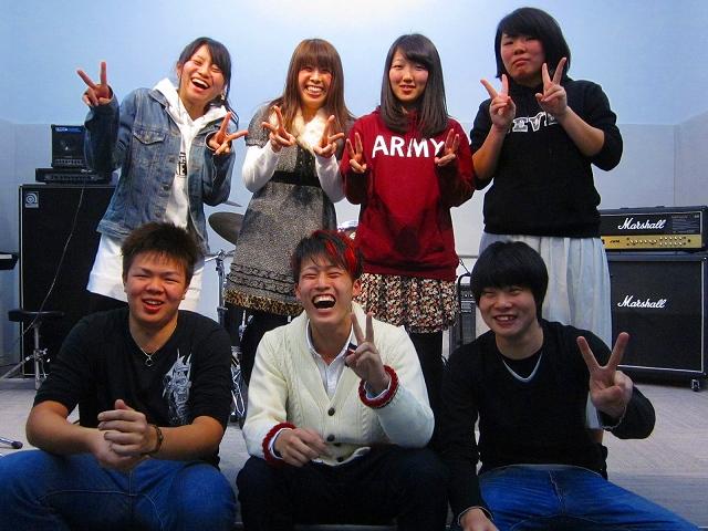 f:id:shima_c_koshien:20151231192904j:plain