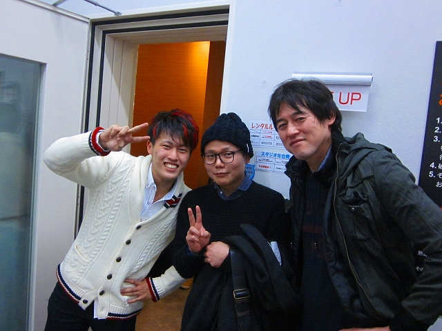 f:id:shima_c_koshien:20151231192915j:plain