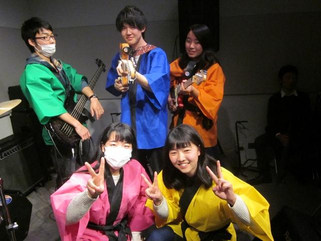 f:id:shima_c_koshien:20160213205635j:plain
