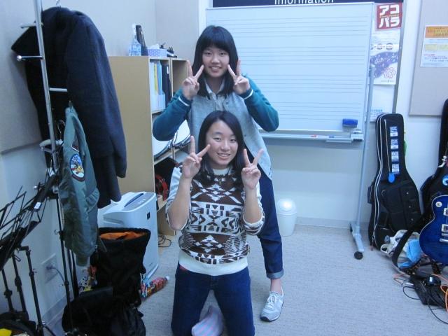 f:id:shima_c_koshien:20160214201352j:plain