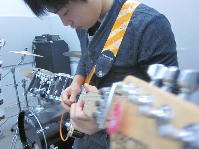 f:id:shima_c_koshien:20160214201358j:plain