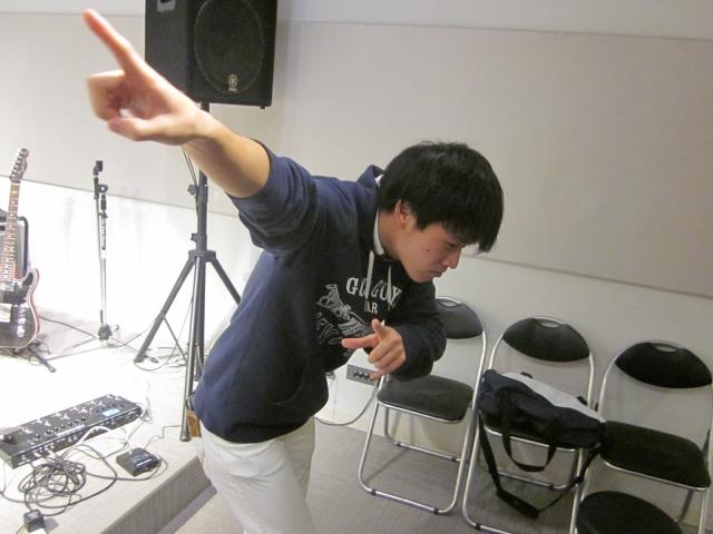 f:id:shima_c_koshien:20160214201408j:plain