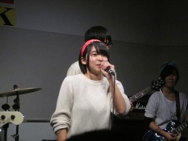 f:id:shima_c_koshien:20160214201647j:plain