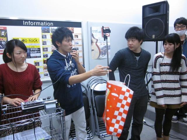 f:id:shima_c_koshien:20160214201847j:plain