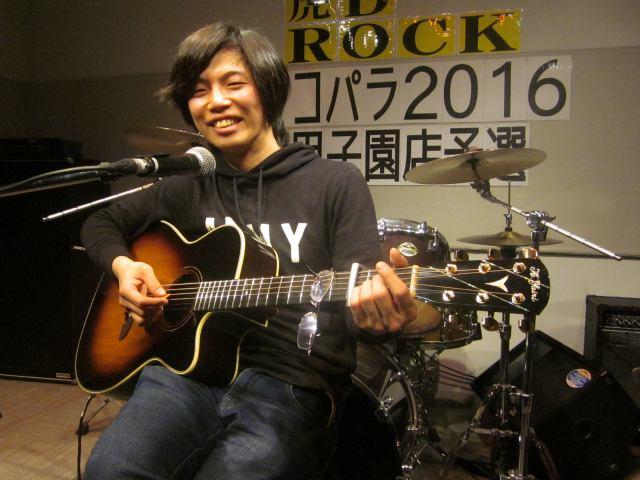 f:id:shima_c_koshien:20160322193934j:plain