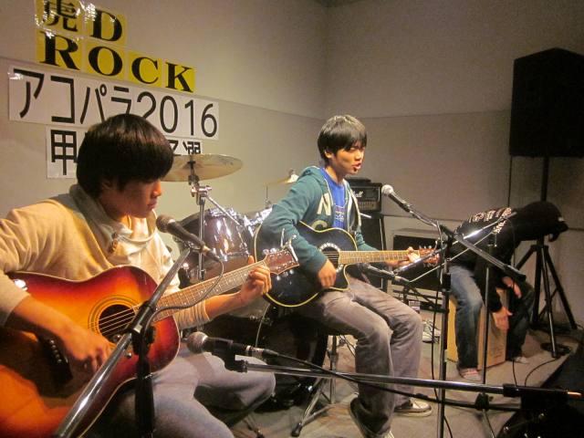 f:id:shima_c_koshien:20160322193935j:plain