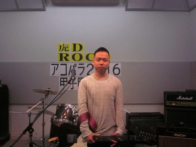 f:id:shima_c_koshien:20160322193938j:plain