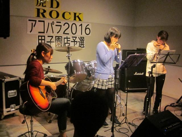 f:id:shima_c_koshien:20160322193951j:plain