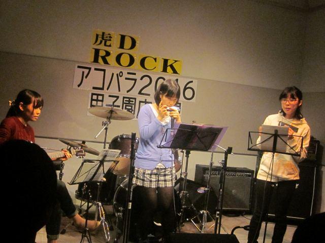 f:id:shima_c_koshien:20160322193955j:plain