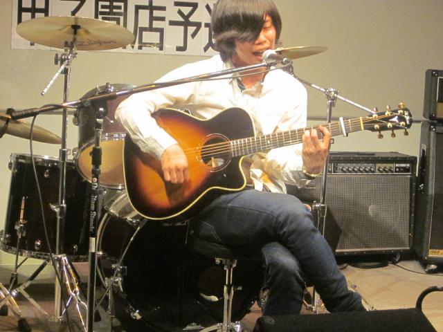 f:id:shima_c_koshien:20160322194001j:plain