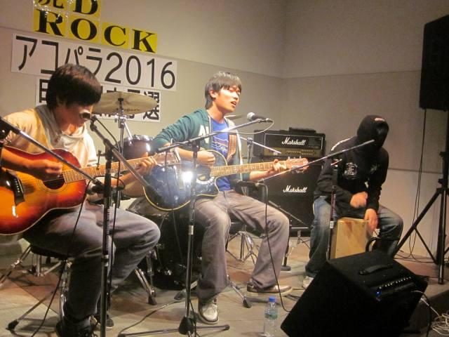 f:id:shima_c_koshien:20160322194009j:plain