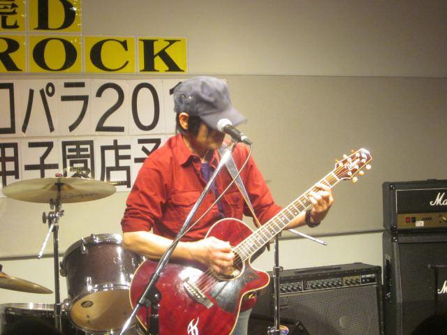 f:id:shima_c_koshien:20160322194020j:plain