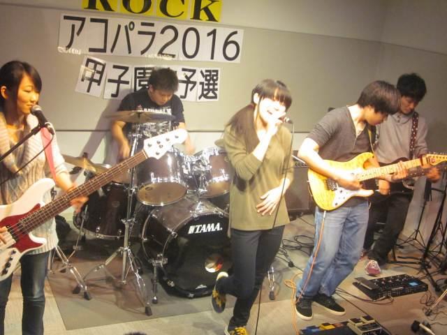 f:id:shima_c_koshien:20160322194049j:plain