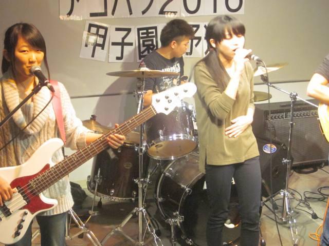 f:id:shima_c_koshien:20160322194051j:plain