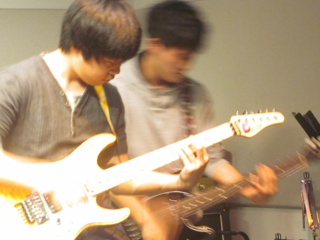 f:id:shima_c_koshien:20160322194055j:plain