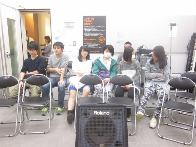 f:id:shima_c_koshien:20160322194102j:plain