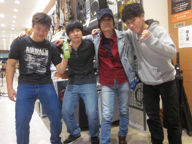 f:id:shima_c_koshien:20160322194118j:plain