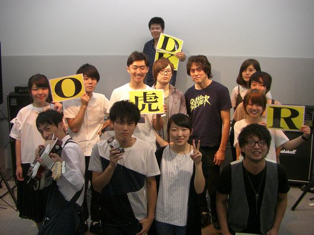 f:id:shima_c_koshien:20160910210842j:plain