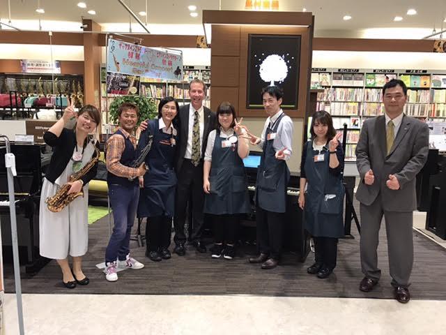 f:id:shima_c_koshien:20161023183313j:plain
