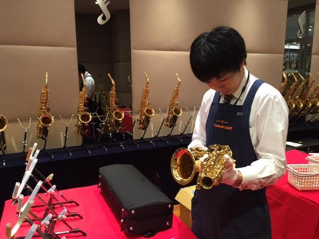 f:id:shima_c_koshien:20161109201538j:plain