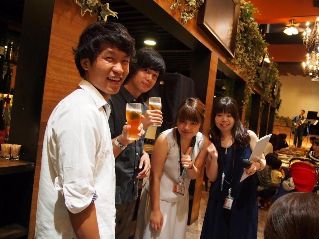 f:id:shima_c_koshien:20161121174338j:plain