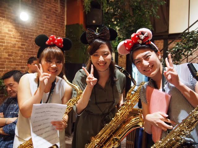 f:id:shima_c_koshien:20161121181608j:plain