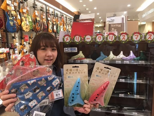 f:id:shima_c_koshien:20161207160728j:plain