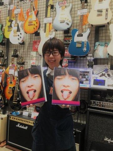 f:id:shima_c_koshien:20161214110202j:plain
