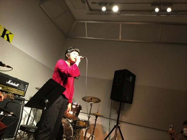 f:id:shima_c_koshien:20161230155833j:plain