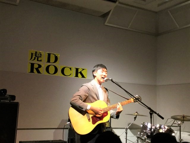 f:id:shima_c_koshien:20161230155910j:plain