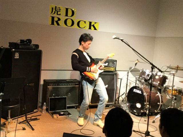 f:id:shima_c_koshien:20161230155947j:plain