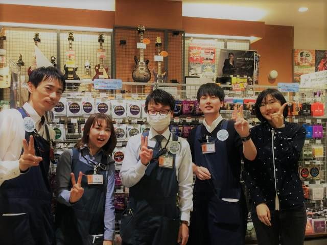 f:id:shima_c_koshien:20161230171051j:plain