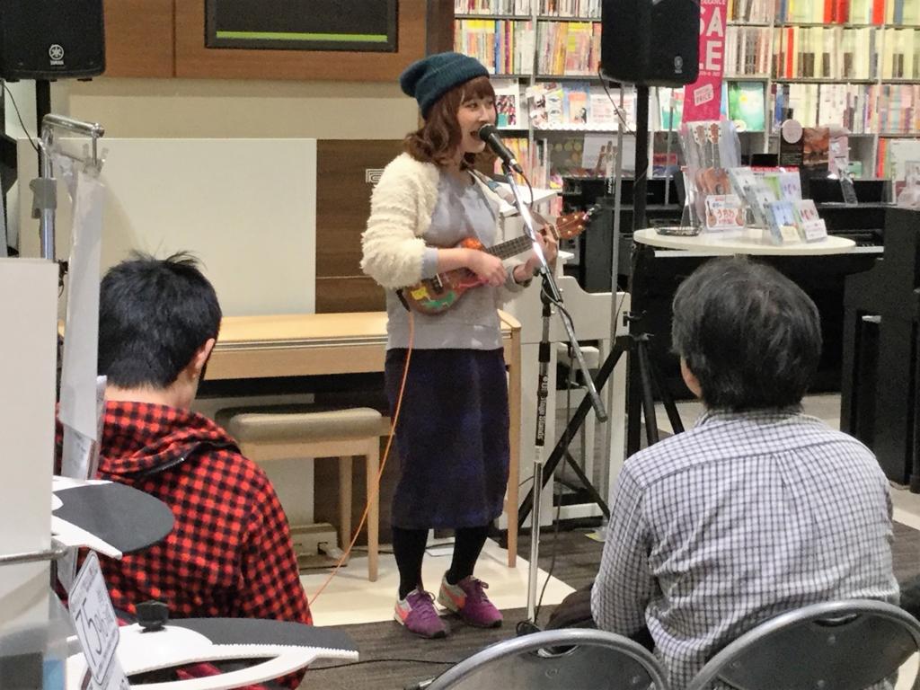 f:id:shima_c_koshien:20170121200814j:plain