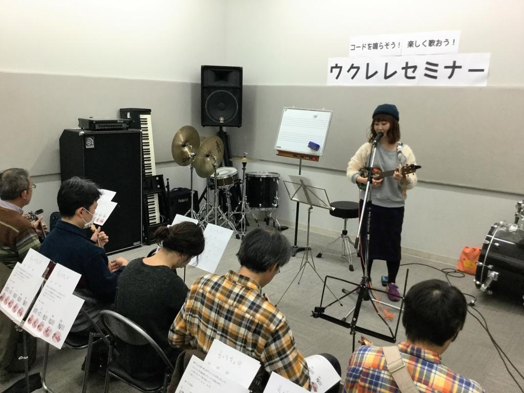 f:id:shima_c_koshien:20170121201033j:plain