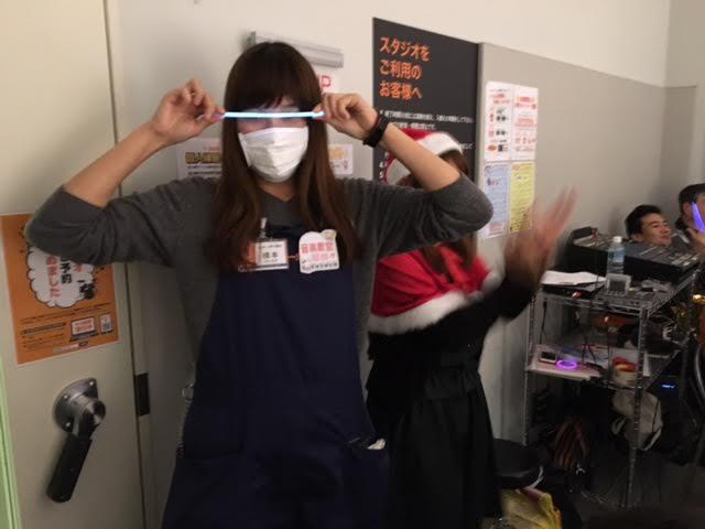 f:id:shima_c_koshien:20170123153650j:plain