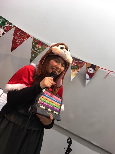 f:id:shima_c_koshien:20170123202428j:plain