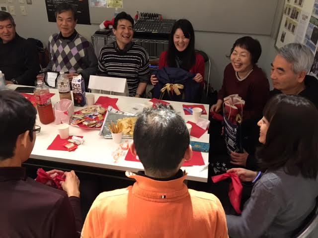 f:id:shima_c_koshien:20170125162445j:plain