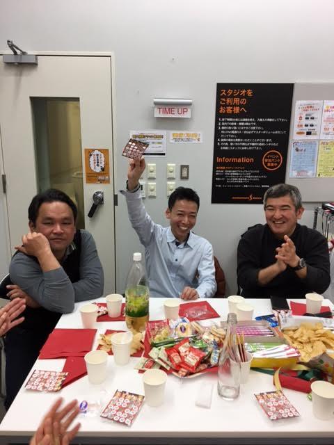 f:id:shima_c_koshien:20170125162713j:plain