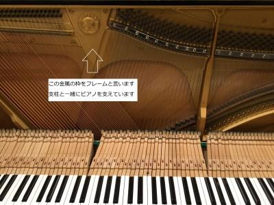 f:id:shima_c_koshien:20170126135234j:plain