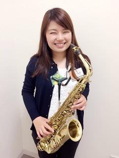 f:id:shima_c_koshien:20170129210251j:plain