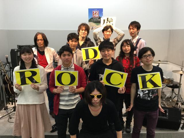 f:id:shima_c_koshien:20170218205425j:plain