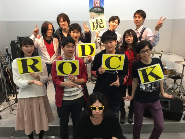 f:id:shima_c_koshien:20170218205431j:plain
