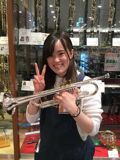 f:id:shima_c_koshien:20170219170202j:plain