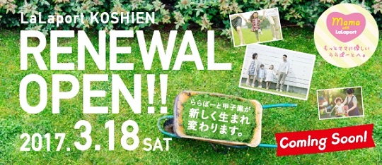 f:id:shima_c_koshien:20170308112344j:plain