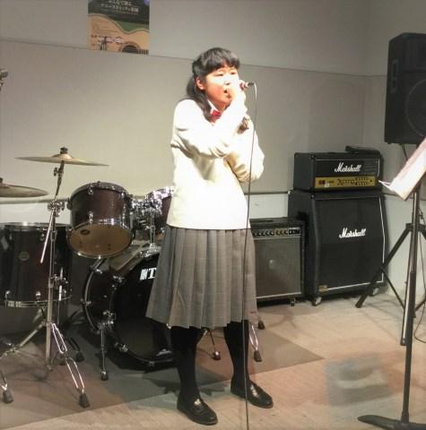 f:id:shima_c_koshien:20170311213826j:plain