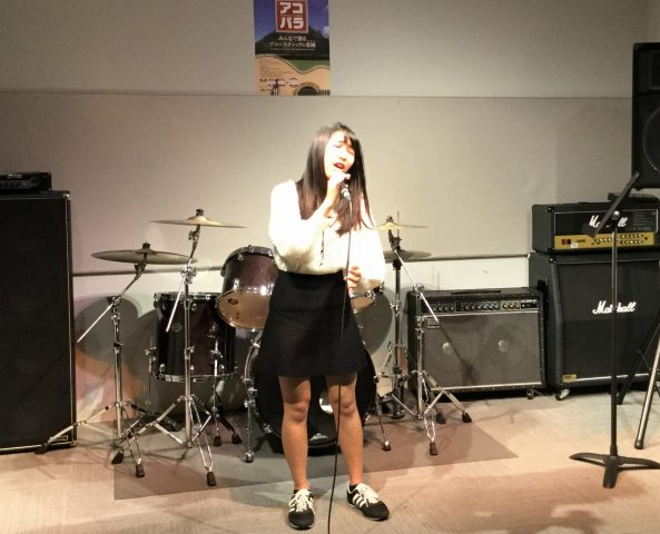 f:id:shima_c_koshien:20170311213943j:plain