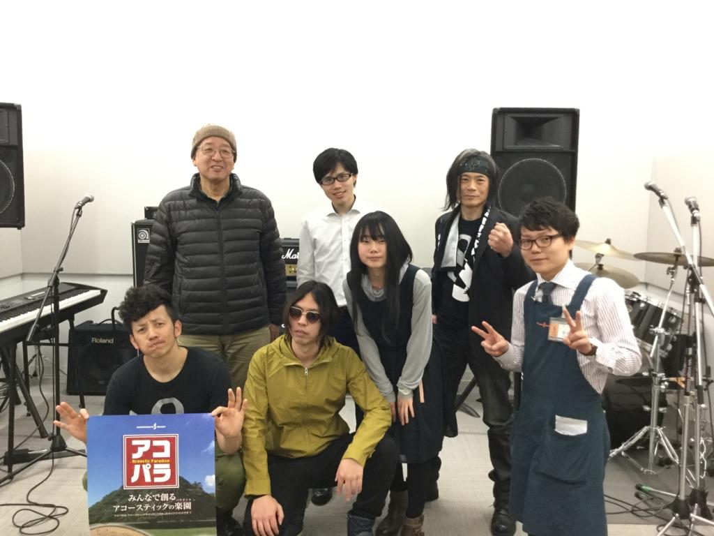 f:id:shima_c_koshien:20170319203506j:plain