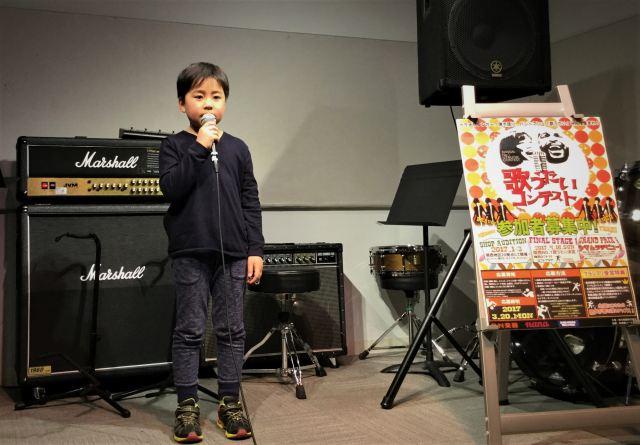 f:id:shima_c_koshien:20170320104523j:plain