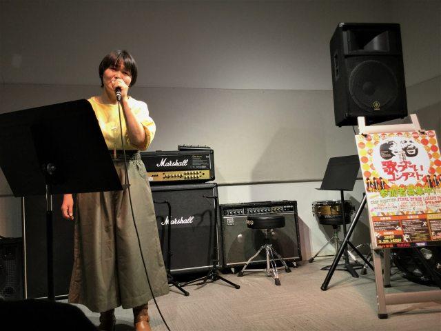 f:id:shima_c_koshien:20170320104543j:plain